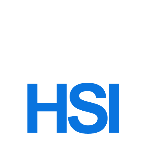 HSI stocks icon