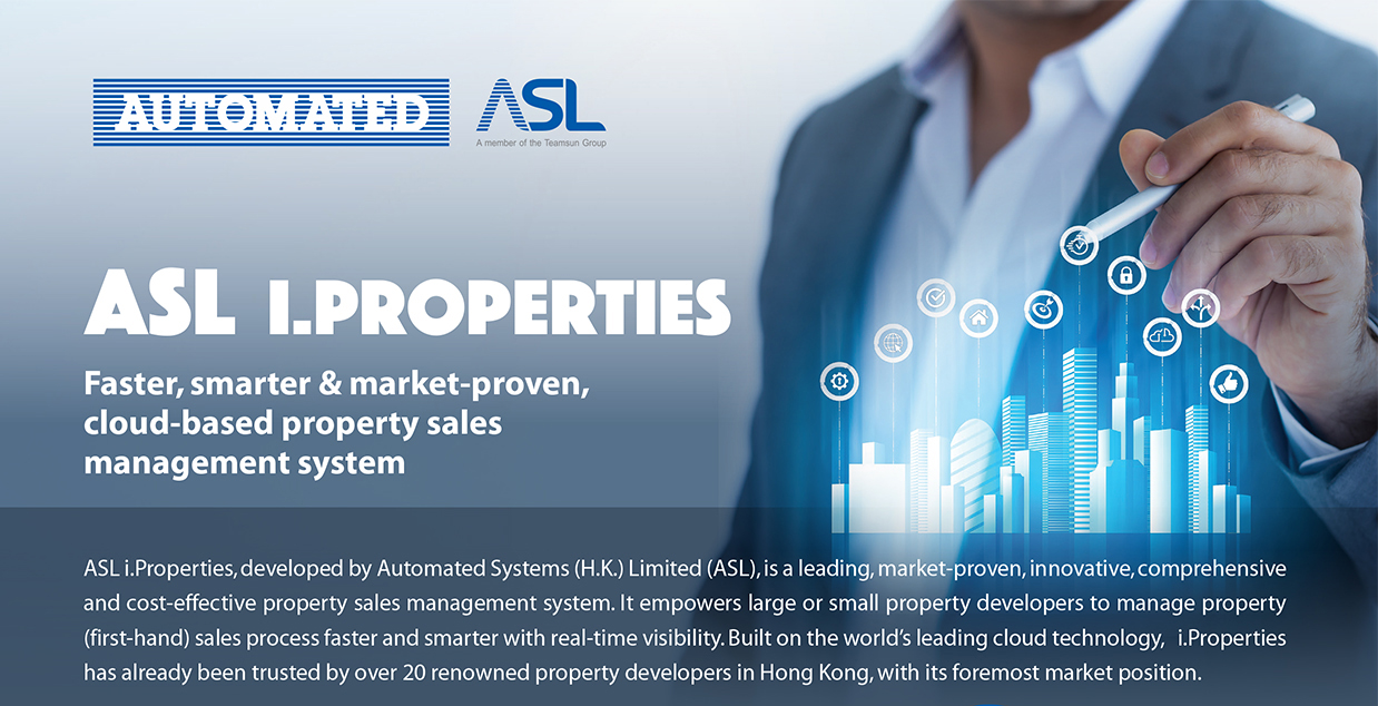 A4leaflet_iproperties_A
